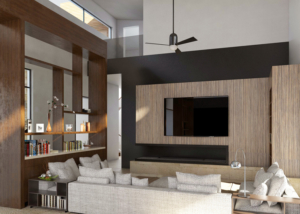 Home_Recent_Projects-2-ORANGEWOOD RESIDENCE
