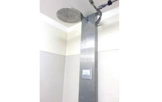 131107144750-orbsys-water-recycle-showerhead-story-top
