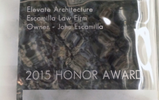AIA_Honor_Award-2015-web-690x1024